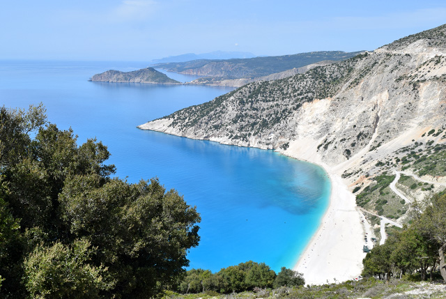 Westend Rent a Car Kefalonia Greece. Kefalonia Car Rental Lixouri Kefalonia. Rent a Car Kefalonia and Car Hire Kefalonia Greece. Cheap Airport Car Rental Kefalonia. Cheap Kefalonia Airport Car Hire